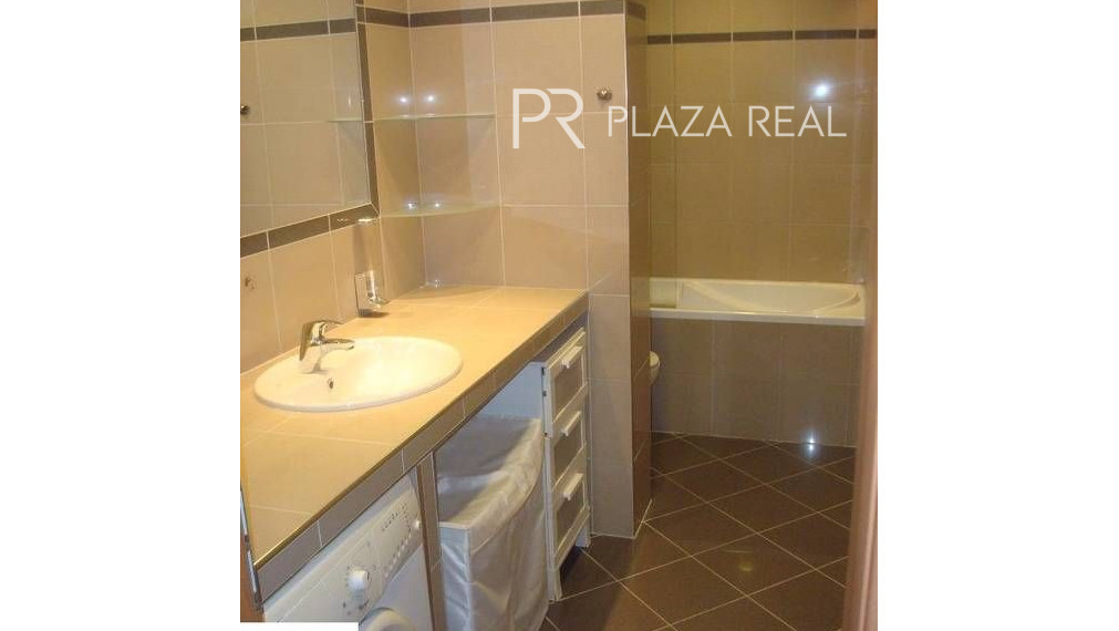 Prenájom 1-izbového bytu, Sklenárova ,45m2 BA II, Ružinov, cena 480,-€